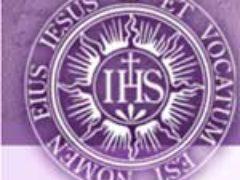 Указ Правительствующего Сената о высылке из России иезуитов с конфискацией имущества