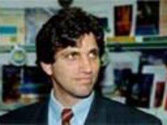 Убит в Москве журналист-эмигрант Павел Юрьевич Хлебников, исследователь криминальной прихватизации