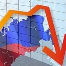 Кудрин: Положение в стране еще хуже, чем говорит оппозиция