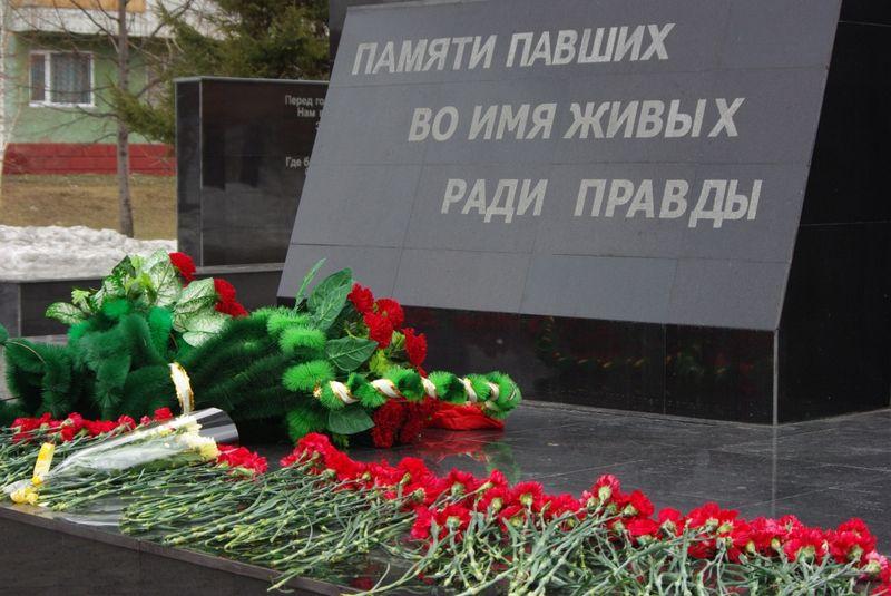 Как чинуши жрали ромовые бабы в блокадном Ленинграде Pamjat-pavsyih