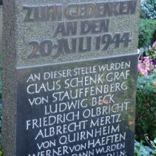20 июля 1944 г. и другие 40 покушений на Гитлера. Русская Идея