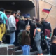 Семь кругов ада. Как в Донбассе на самом деле оформляют российские паспорта