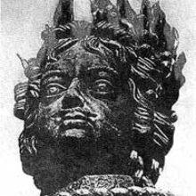 Петр I принял титул Императора Всероссийского после победы над шведами в Северной войне 1700-1721 гг.