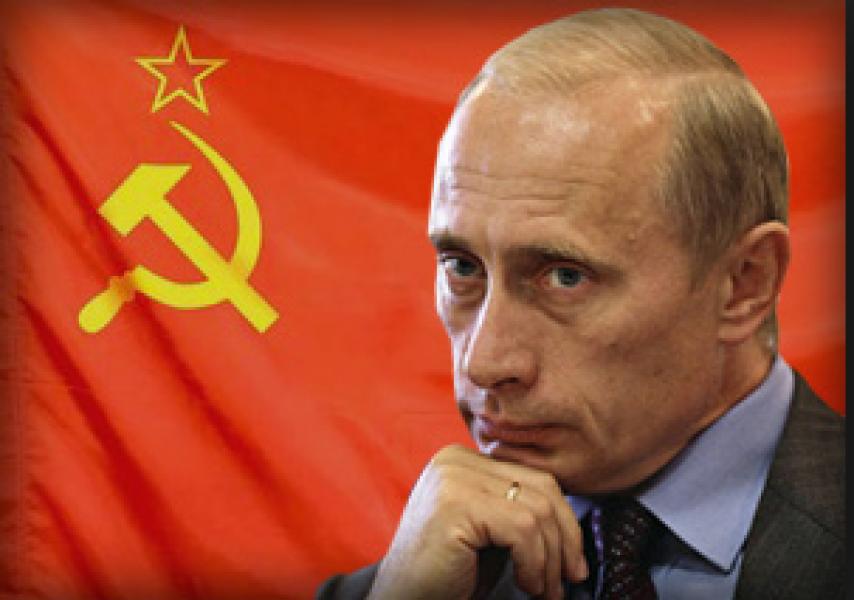 Семь вопросов к речи президента Путина на Валдайском форуме 19.10.2017