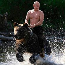 Почему правители РФ не хотят вынести уроки из дела Скрипаля