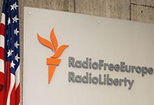 Песков и плагиат. Радио Свобода
