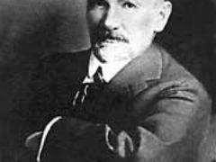 Умер философ и публицист Василий Васильевич Розанов