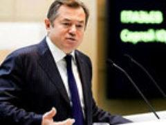 Как стабилизировать банки и отвязаться от доллара и евро