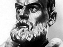 Вхождением в низовье р. Анадырь завершилась экспедиция Семена Ивановича Дежнёва, открывшая пролив между Азией и Америкой