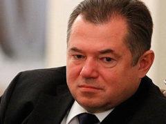 «Мы сами спонсируем войну против России»