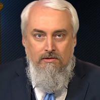 М.Б. Смолин. Преодоление «украинства» и общерусское единство