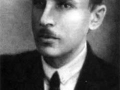 Умер во Франции следователь Николай Алексеевич Соколов, расследовавший убийство Царской Семьи