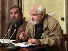В Славянском фонде прошёл вечер памяти П.А. Столыпина к 100-летию его кончины