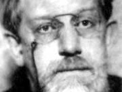 Умер во Франции политик и публицист Петр Бернгардович Струве