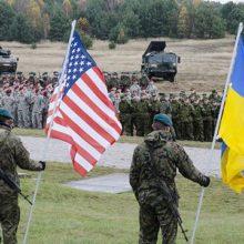 Итоги 2017: Порошенко сделал Украину еще более антирусской