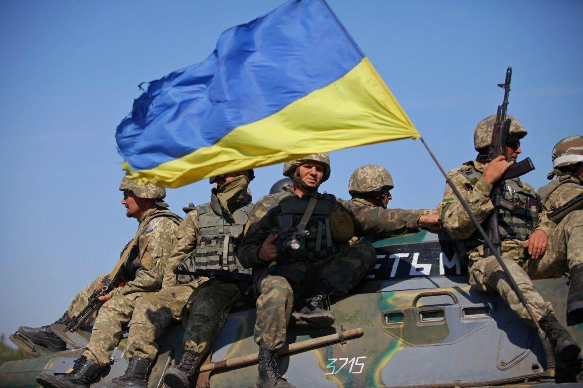 РФ помогает Украине убивать русских. Поставки изРФ комплектующих для боевой техники ВСУ никто и не пытается останавливать