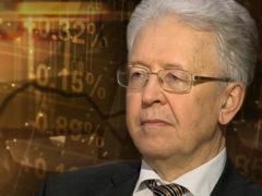 Стратегия экономической безопасности России написана в интересах США
