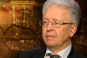 Валентин Катасонов: вижу признаки готовящегося геноцида. COVID-19 разработка мировой закулисы