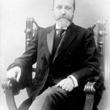 Письмо графа В.Н. Коковцова генералу А.П. Кутепову о капиталах Царской семьи