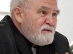 """Спекуляции с """"голодомором"""" и Синод Украины"""