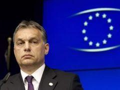 «Пришло время предотвратить разрушение Европы»