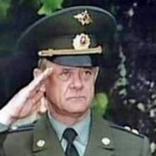 Об уроках нового приговора полковнику В.В. Квачкову