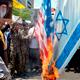 Ближний Восток приблизился к войне на качественно новую ступень