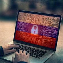В РФ приняты ограничивающие законы о «суверенном интернете». Русская Идея