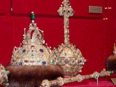 О монархии и о трезвомыслии