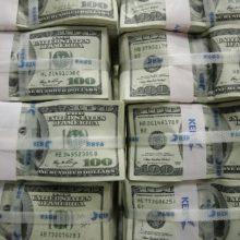 Валентин Катасонов: «Крах доллара должен привести к власти в России патриотов-государственников»