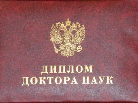 Дискуссия вокруг диссертации Мединского Русская Идея Бедная историческая наука в РФ Диплом доктора наук