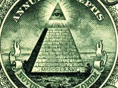 В США подписан президентом Д. Эйзенхауэром антирусский «Закон о порабощенных нациях»