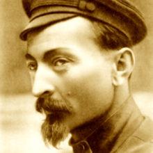 """Дзержинский мечтал иметь шапку-невидимку для уничтожения """"всех москалей"""""""