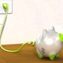 Как научиться экономить на электричестве