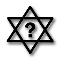 Правые и способы решения «еврейского вопроса»: история и современность