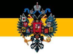 Ответы на вопросы о русской православной монархии