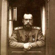 Красные манкурты теперь врут о царской России еще наглее, чем врали о ней в СССР