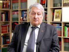 «Новороссию (и Россию) не воссоздать на основе красной звезды»