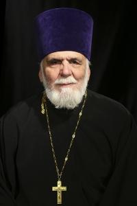 О всенародном покаянии Georgij-dokukin