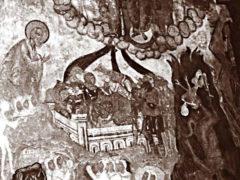 Об идеологии и об оправдании миссии Русской Зарубежной Церкви