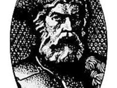 В начале февраля скончался Ерофей Павлович Хабаров, исследователь Восточной Сибири