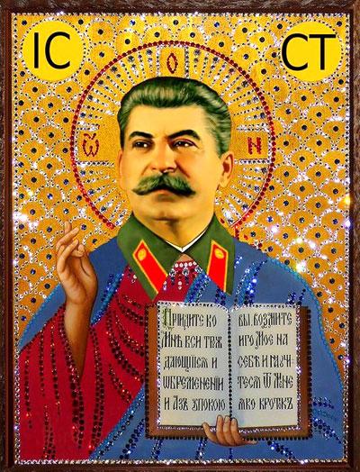 РПЦ доведеться визнати автокефалію ПЦУ, - Епіфаній - Цензор.НЕТ 4671