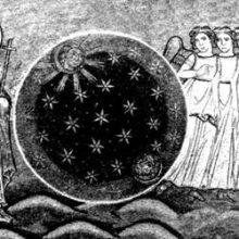 Петр I ввел начало Нового года в России с 1 января (вместо 1 сентября) и западное летосчисление от Рождества Христова (вместо от Сотворения мiра)