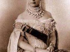 Скончалась в эмиграции в Дании вдовствующая Императрица Мария Феодоровна, мать последнего Русского Императора Николая II
