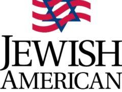Вице-президент США Байден о роли евреев в дехристианизации США: «Влияние их огромно… поистине огромно»