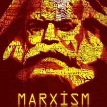 «Кровавая месть славянским варварам» – это планировал еще Маркс
