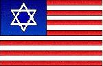 Еврейские Штаты Америки