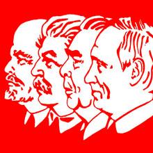"""""""Великая русская революция"""" – новый символ русофобии и богопротивления"""