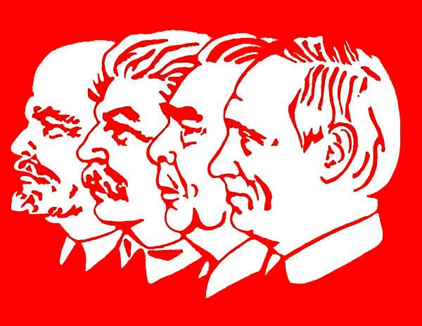 Трудные вопросы ЕГЭ по истории СССР