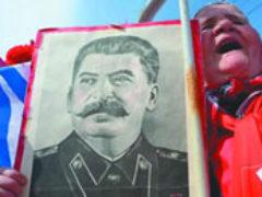 Что стоит за «православным» сталинизмом